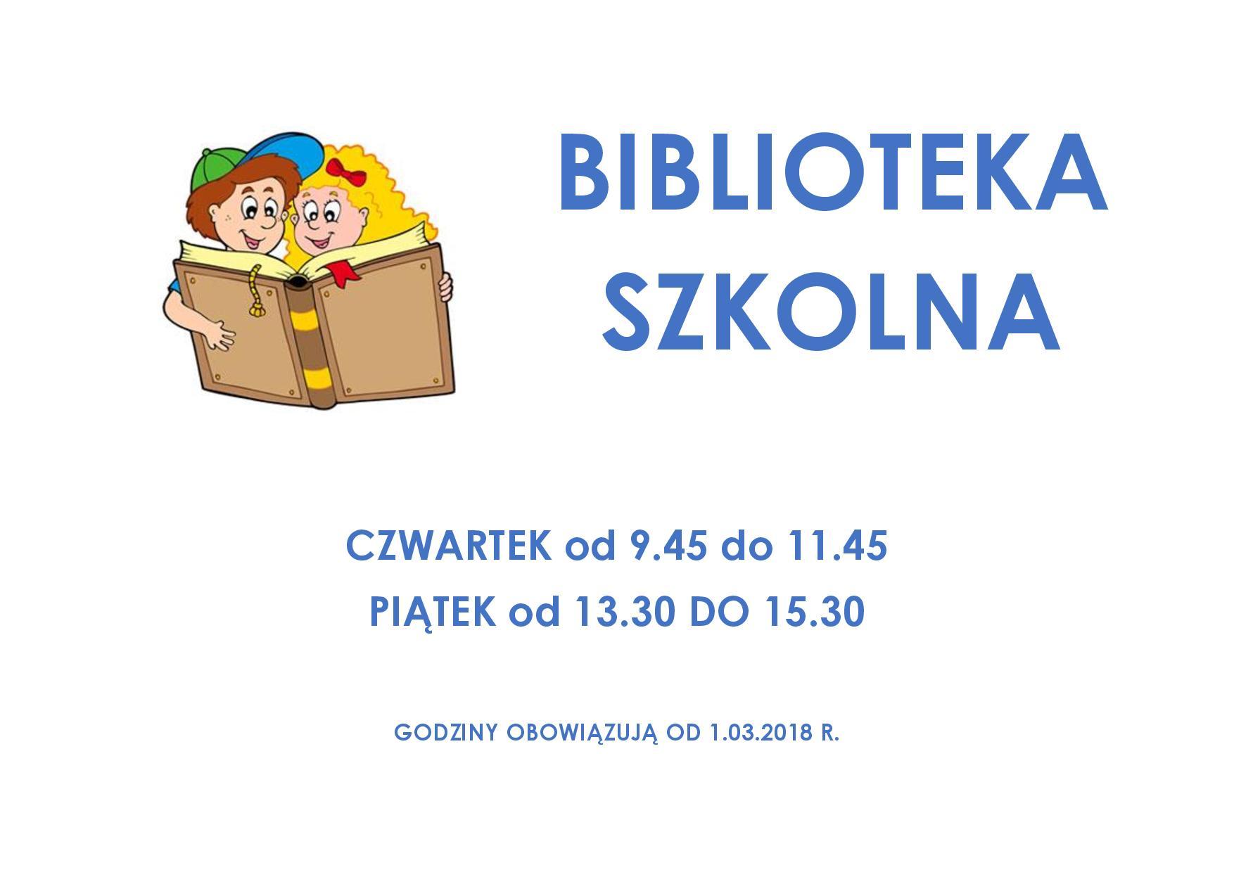 BIBLIOTEKA SZKOLNA do 1.03.2018-page-001