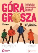 Góra-grosza-20153