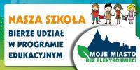 MMBE_banner_dla_szkoly1